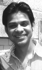 Soummya kar phd thesis