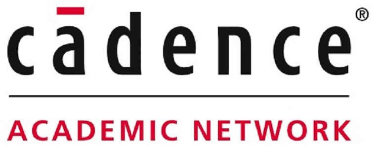 http://users.ece.cmu.edu/~xinli/2015_daforum/Cadence.jpg