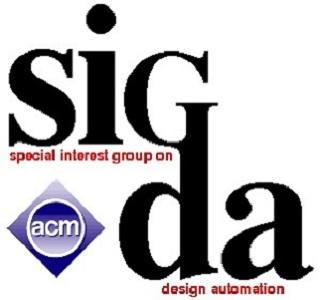 http://users.ece.cmu.edu/~xinli/2015_daforum/SIGDA.jpg