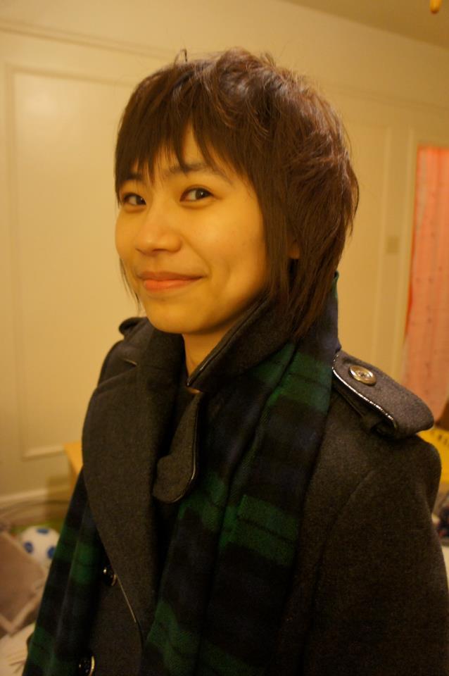 Hsu-Chun Hsiao